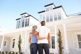 dromen over huis met een partner