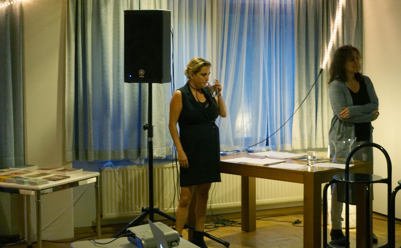 FL Event Gouda-4