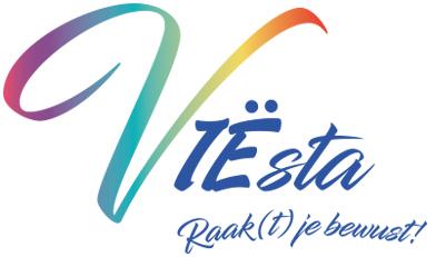 VIËsta Logo