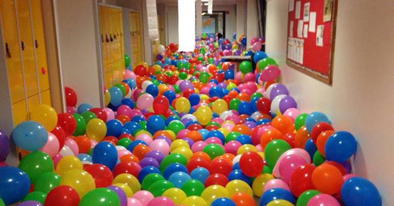 teacher-balloon-lesson