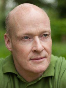 Leon van Rijswijk - masseur